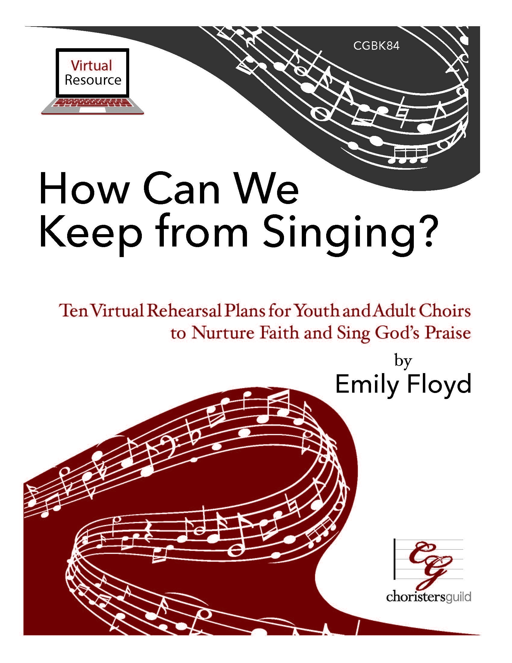 How Can We Keep from Singing - Digital Resource