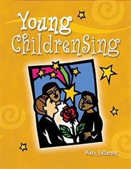 Young Children Sing (5-8 years)