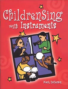 ChildrenSing with Instruments (elementary)