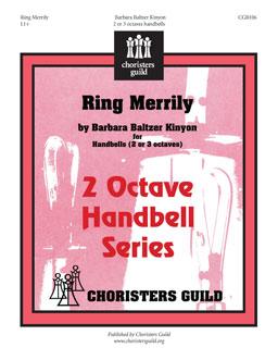 Ring Merrily