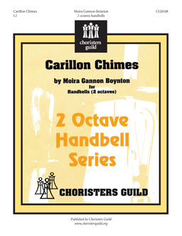 Carillon Chimes