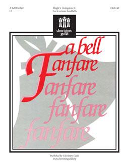 A Bell Fanfare