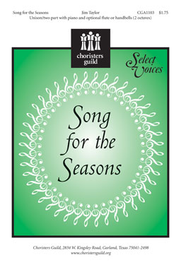 Song for the Seasons