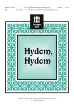 Hydom, Hydom (Handbell)