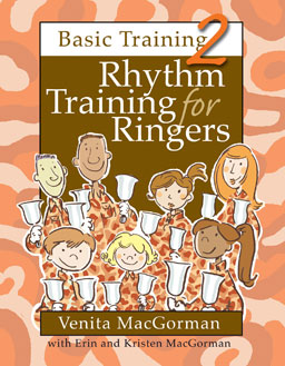 Basic Training 2 - Rhythm Training for Ringers