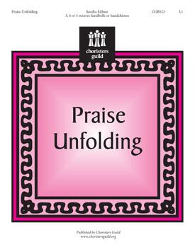 Praise Unfolding