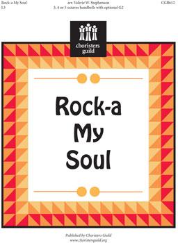RockA My Soul