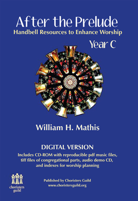 After the Prelude, Year C - Handbell Resources to Enhance Worship (Digital)