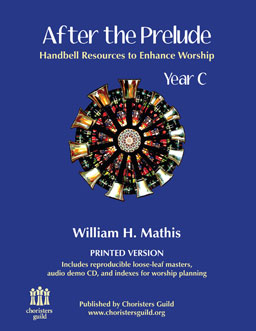 After the Prelude, Year C - Handbell Resources to Enhance Worship (Print)