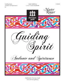 Guiding Spirit