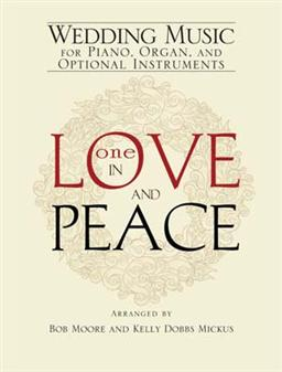 One in Love and Peace