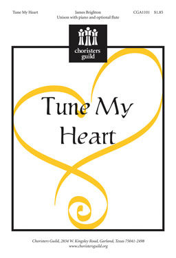 Tune My Heart Audio Download