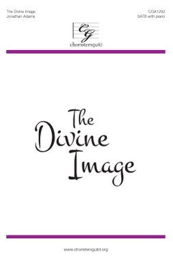 The Divine Image Audio Download