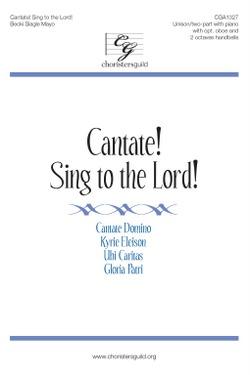 Ubi Caritas Audio Download