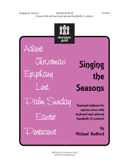 Singing the Seasons