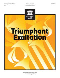 Triumphant Exultation