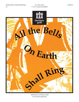 All the Bells on Earth Shall Ring