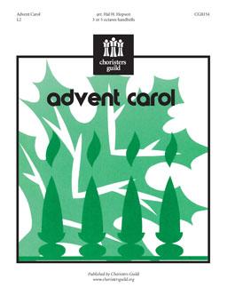 Advent Carol