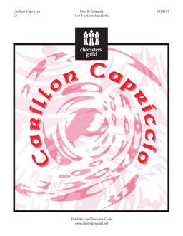 Carillon Capriccio