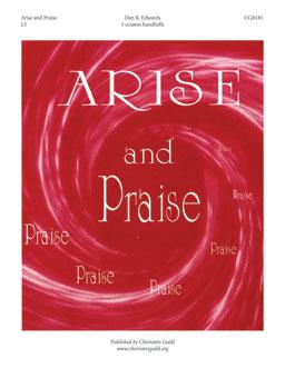 Arise and Praise