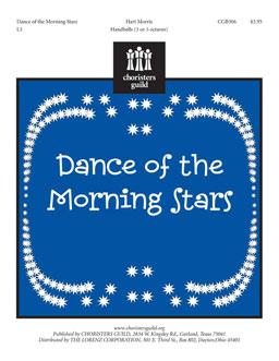 Dance of the Morning Stars