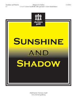 Sunshine and Shadow