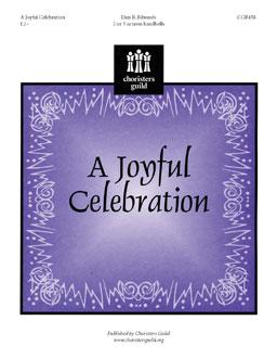 A Joyful Celebration