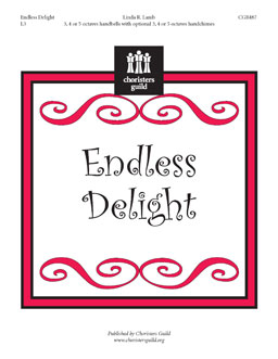 Endless Delight