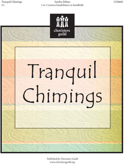 Tranquil Chimings