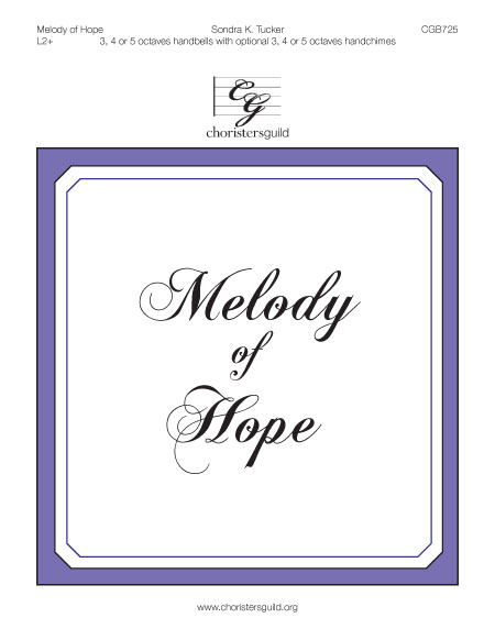 Melody of Hope