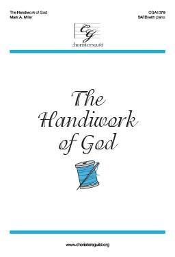 The Handiwork of God