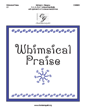 Whimsical Praise
