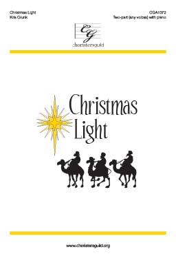 Christmas Light Audio Download