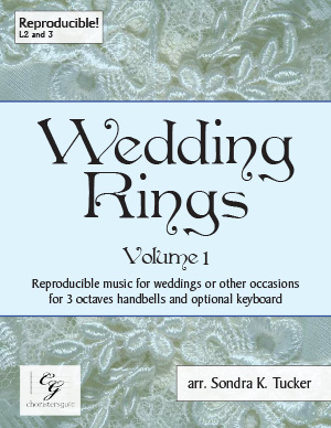 Wedding Rings, Volume 1
