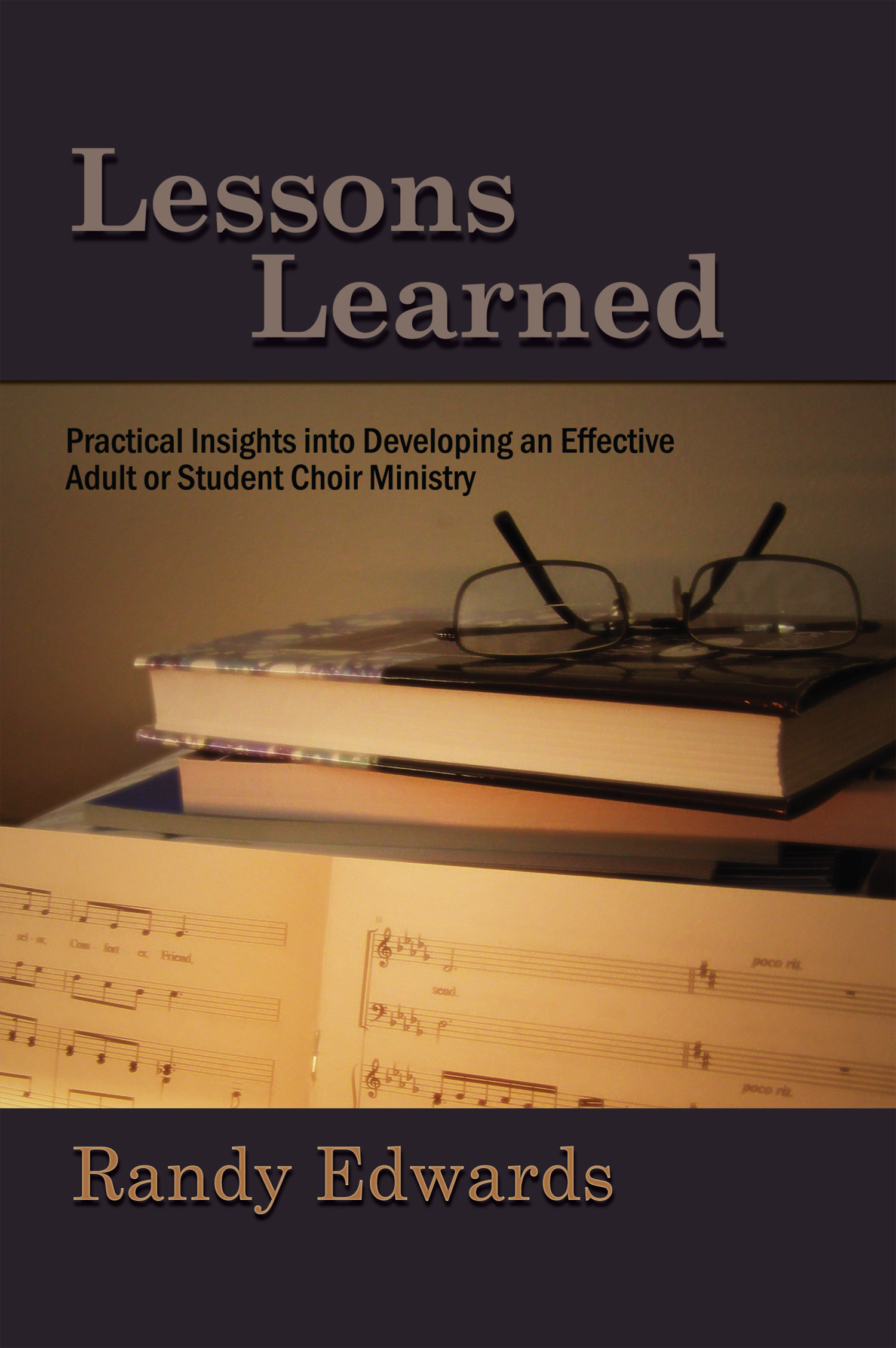 Lessons Learned: Practical Insights into Developing an Effective Adult or Studen