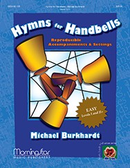 Hymns for Handbells: Reproducible Accompaniments and Settings