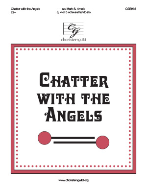 Chatter with the Angels