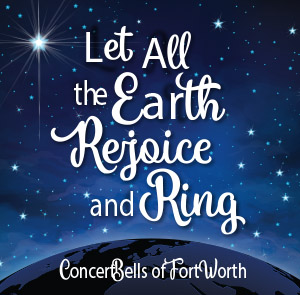 Let All the Earth Rejoice and Ring