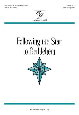 Following the Star to Bethlehem