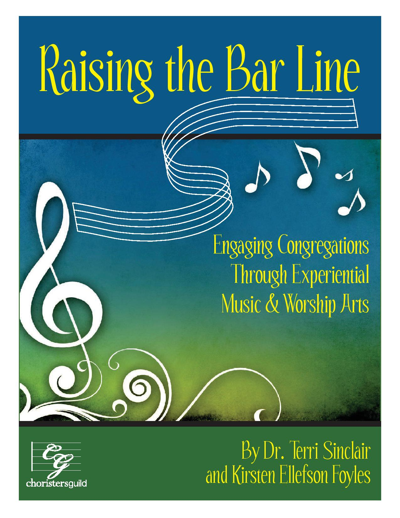 Raising the Bar Line