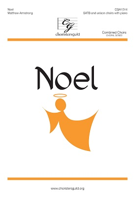 Noel Audio Download