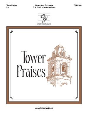 Tower Praises