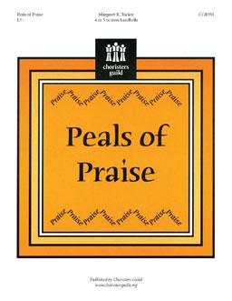 Peals of Praise