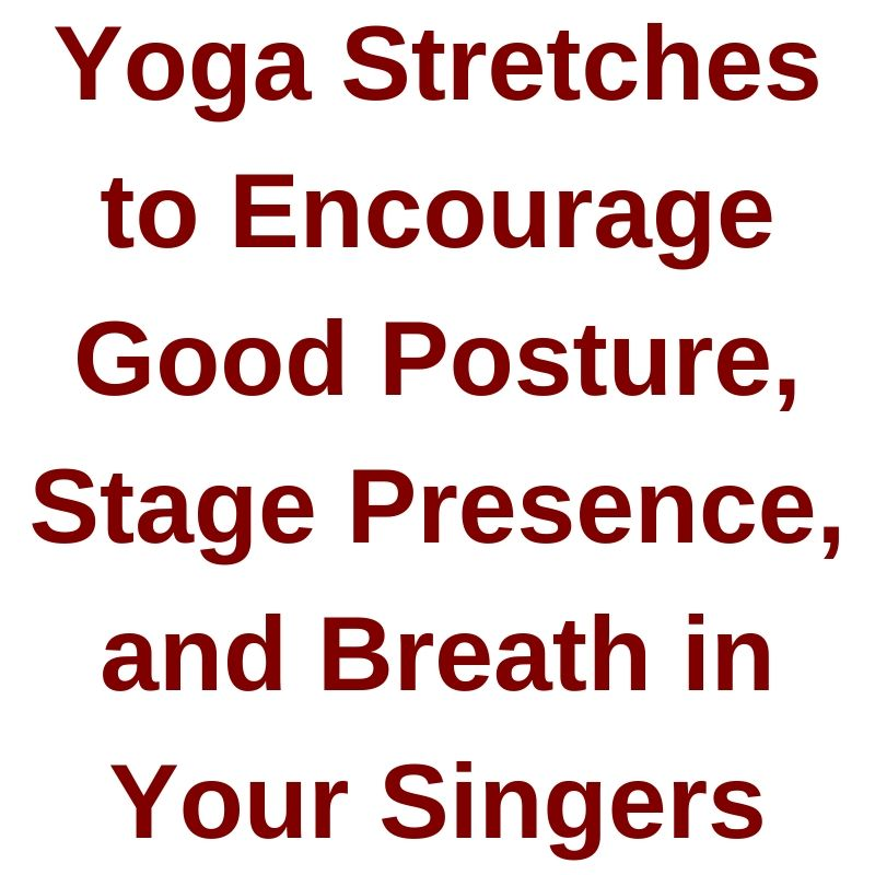 Melissa Keylock Yoga Webinar 2017 Video on Demand