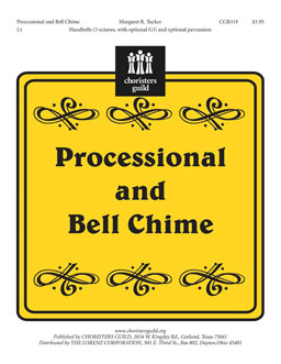 Processional and Bell Chime