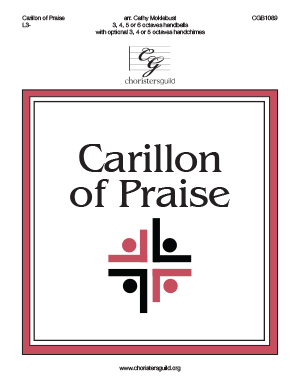 Carillon of Praise