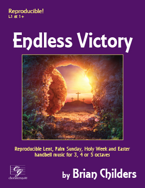 Endless Victory - 3-5 octaves