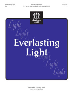 Everlasting Light