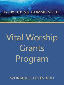 CICW grants